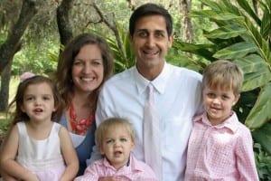 Easter Family Pix 4_2_13