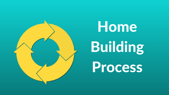 Home Building Process in 10 Steps | Covenant Homes