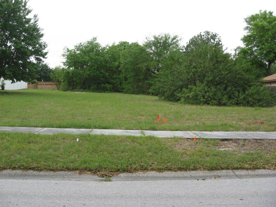 Choose Your Home Build Lot   Covenant Homes