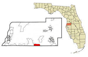 Wesley Chapel FL Home Builders | Covenant Homes