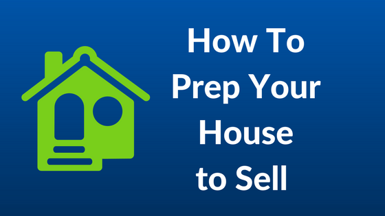 How To Prep Your House to Sell | Covenant Homes