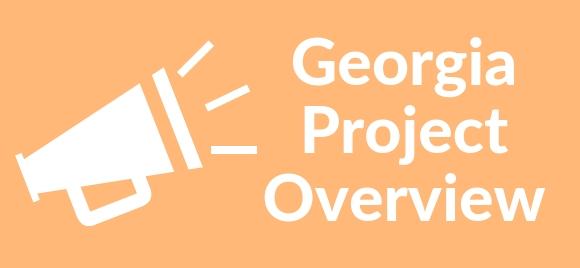 Northern Georgia Project Overview