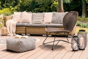 extend patio season all year